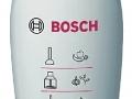 bosch-MSM6B700-detail