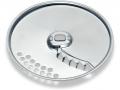 MUM44R1-disk