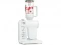 MUM4657-mixer