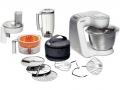 Bosch MUM54230-kuchynsky-robot