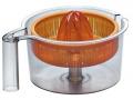 Bosch-MUM-5424-lis-na-citrusy