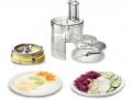 MUM54251 - food-processor