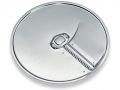 MUM54Q40 - disk