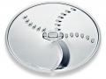 MUM54Q40 - disk3