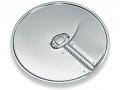 MUM56Z40 - disk3