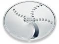 MUM56Z40 - disk