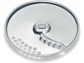 MUM56Z40 - disk4
