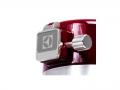 Electrolux-EKM-4000-celo