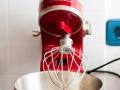Electrolux-EKM-4000-detail2