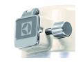 electrolux-assistent-EKM4100-celo-pristroje