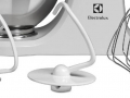 electrolux-assistent-EKM4100-metly