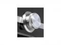 electrolux-EKM4200-knoflik