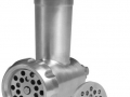 electrolux-EKM4200-mlynek-na-mak