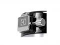 electrolux-EKM4200-pripojne-misto