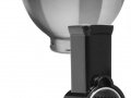 electrolux-EKM4200-struhadlo