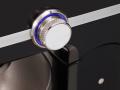 electrolux-ekm4300-podsviceni