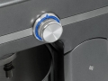 electrolux-assistent-ekm4400-podsviceni-detail