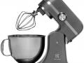 electrolux-assistent-ekm4400-vyklopene-rameno