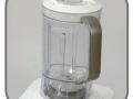 eta-centrino-mixer