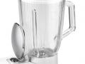 eta-gratus-fresh-mixer