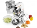 Food processor | Eta Gratus Maxipasta