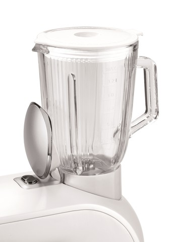 eta-gratus-maxipasta-mixer