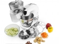 Food processor | Eta Gratus