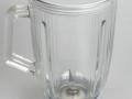 eta-gratus-mixer