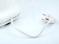 Eta Gratussino - přívodní kabel