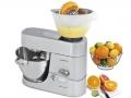 kenwood-chef-titanium-kmc053megapack-lis-na-citrusy