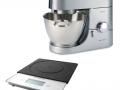kenwood-chef-titanium-kmc053megapack-vaha-2