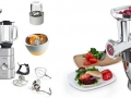 kenwood-chef-titanium-kmc053megapack-2