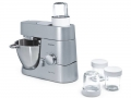 kenwood-chef-titanium-kmc053megapack-multimlynek-2