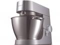 kenwood-chef-titanium-kmc053megapack-solo