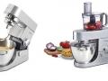 kenwood-chef-titanium-kmc053megapack-3