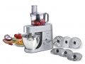 kenwood-chef-titanium-kmc053megapack-food-processor