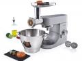 kenwood-chef-titanium-kmc053megapack-mlynek-na-maso-2