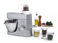 kenwood-chef-titanium-kmc053megapack-multimlynek