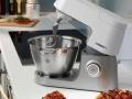 kenwood-KM_ChefSenseXL_v-kuchyni