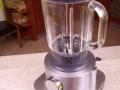 kenwood-fpm270-mixer