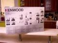 kenwood-fpm270-krabice
