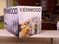 kenwood-fpm270-krabice-2