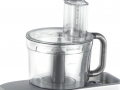 kenwood-km-086-cooking-chef-food-processor