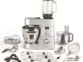 kenwood-km080-coking-chef