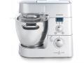 kenwood-cooking-chef-KM096-2