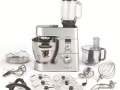 kenwood-cooking-chef-KM096-komplet