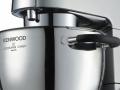 kenwood-cooking-chef-KM096-misa-detail