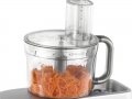 kenwood-cooking-chef-food-processor-2