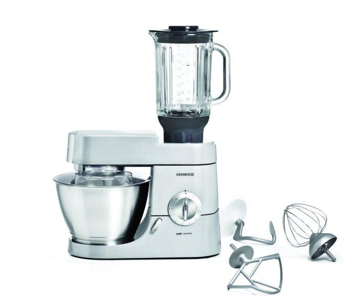 kenwood-kmc570-06-chef-premier-mixer