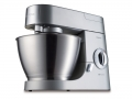 kenwood-kmc570-06-chef-premier